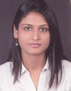 Dr. Isha Jain