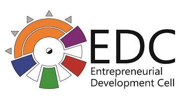 Entrepreneurship Development Cell