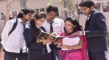 Innovative Teaching Methodology