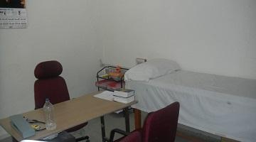Health Facility