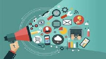 Bachelor of Arts (Hons) Mass Communication